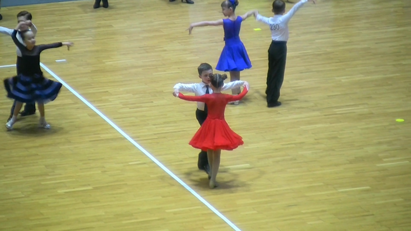 Участие в Чемпионате Украины