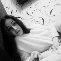 Анкета Наталья Шевченко