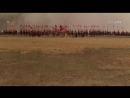 Надворное войско князя Иеремии Вишневецкого (Огнём и мечом)