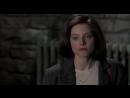 Молчание ягнят  The Silence of the Lambs (1991) [триллер, криминал, детектив, драма, ужасы]