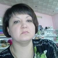 Светлана Засименко