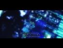 Anti-clockwise - Soraru x Mafumafu - Sub Esp + Romaji