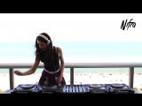 Nifra - Live in Miami (13 minutes 12 song)