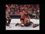 John Cena vs. Triple H - WWE Title Match_ WrestleMania 22
