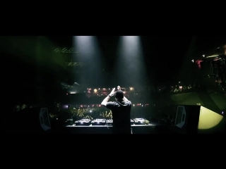 Eric Prydz - Every Day (Official)