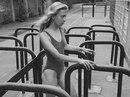 Анна Евстигнеева фото #39