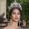 Мисс Мира; Мисс Вселенная; Мисс Россия 2016