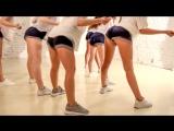 Reggaetonchoreo СофьяСанкт - Петербург SalsaBoom (азонто,сальса, бачата, реггетон) by Sasha Charno