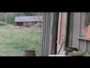 В четверг и больше никогда (1977) [ Советское кино, Кинолюкс ]