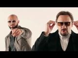 Джиган feat. Стас Михайлов - Любовь-Наркоз - 1080HD