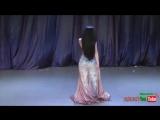 اجمل رقص بلدى مصرى Amazing Egyptian Baladi Dance 1903