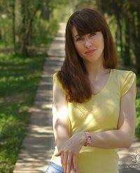 Ольга Цуканова
