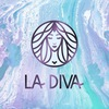 Сахарная паста для шугаринга La Diva