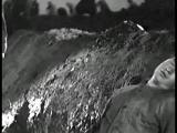 Болотные солдаты _ Peat Bog Soldiers, The (1938) - социальная драма