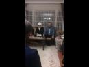 Devlet Başkanımız Recep Tayyip Erdoğan 15 Temmuz şehidi Mustafa Avcu için Kur'an-ı Kerim okudu. Maşallah.