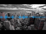 The Chainsmokers - New York City (T-Mass &amp LZRD Remix)