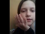 Света Поливанова - Live
