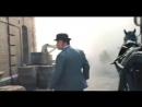 Улица потрошителя Русский трейлер (HD)