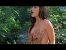 эротические моменты из фильма поворот не туда 3 и 5 18