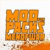 Mod-packs for Men of war