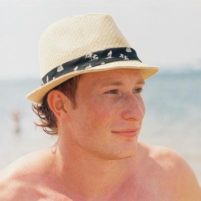 Дмитрий Баширов