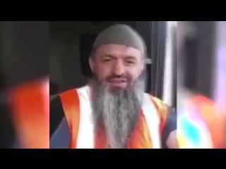 shamil-malikov