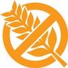 Glutena-Net.Ru продукты безглютенового питания