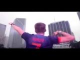 Calvin Harris feat. John Newman - Blame (Stereo Players Megamix)
