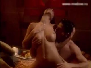 Говнистая актриса Света порно реальное позы аниме стриптиз мама и дочка индийское домашнее зрелых толстушки жоско чужие с животн