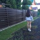 Екатерина Юрина фото #12