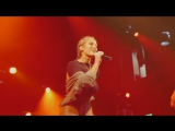Niykee Heaton - Down LIVE HD (2015) Los Angeles El Rey Theatre