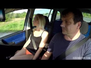 [czechbitch/czechav] czech bitch 51 [all sex,new porn 2016,hd]