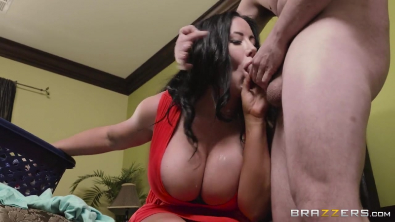 boobs nurse fucked