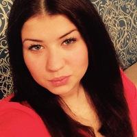 Татьяна Рахматулина