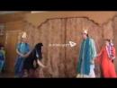 Рамаяна Омск 2011г часть 2