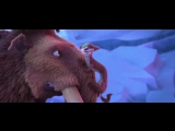 ice-age-collision-course-2016