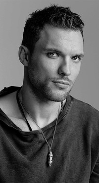 ed skrein gifed skrein wife, ed skrein gif, ed skrein height, ed skrein game of throne, ed skrein vk, ed skrein tumblr, ed skrein filmi, ed skrein deadpool, ed skrein age, ed skrein model, ed skrein daario, ed skrein healthy celeb, ed skrein gallery, ed skrein just jared, ed skrein got, ed skrein movies, ed skrein music, ed skrein filmleri, ed skrein real height, ed skrein ajax