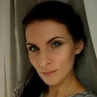 Татьяна Швендых