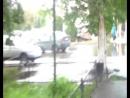 500900-Видео Дождливые сезоны