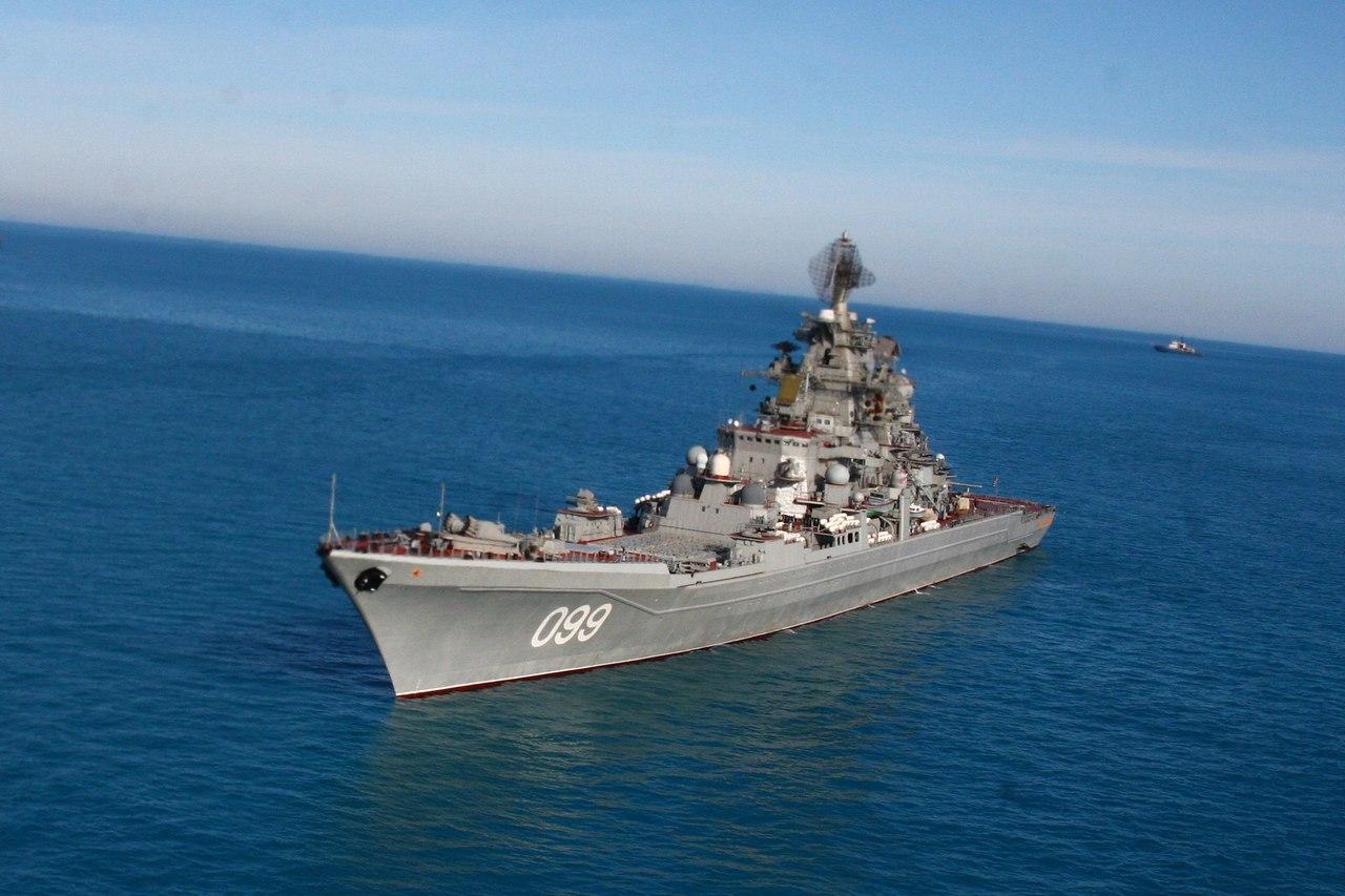 Orosz hadiflotta Za-AFoOAit4