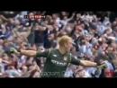 Манчестер Сити - КПР 2012😍 Победный гол Агуэро😍🔥 #goal #football #manchestercity 🎼 Трек | Imagine Dragons- Radioctive