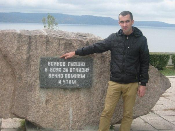 Олег, 28 лет,хотелось бы найти простую девушку для жизни