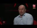 HARD з Влащенко_ Ілля Кива, радник міністра МВС України