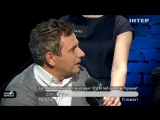Курс валют не удержится на отметке 30 гривен за доллар - Олег Устенко