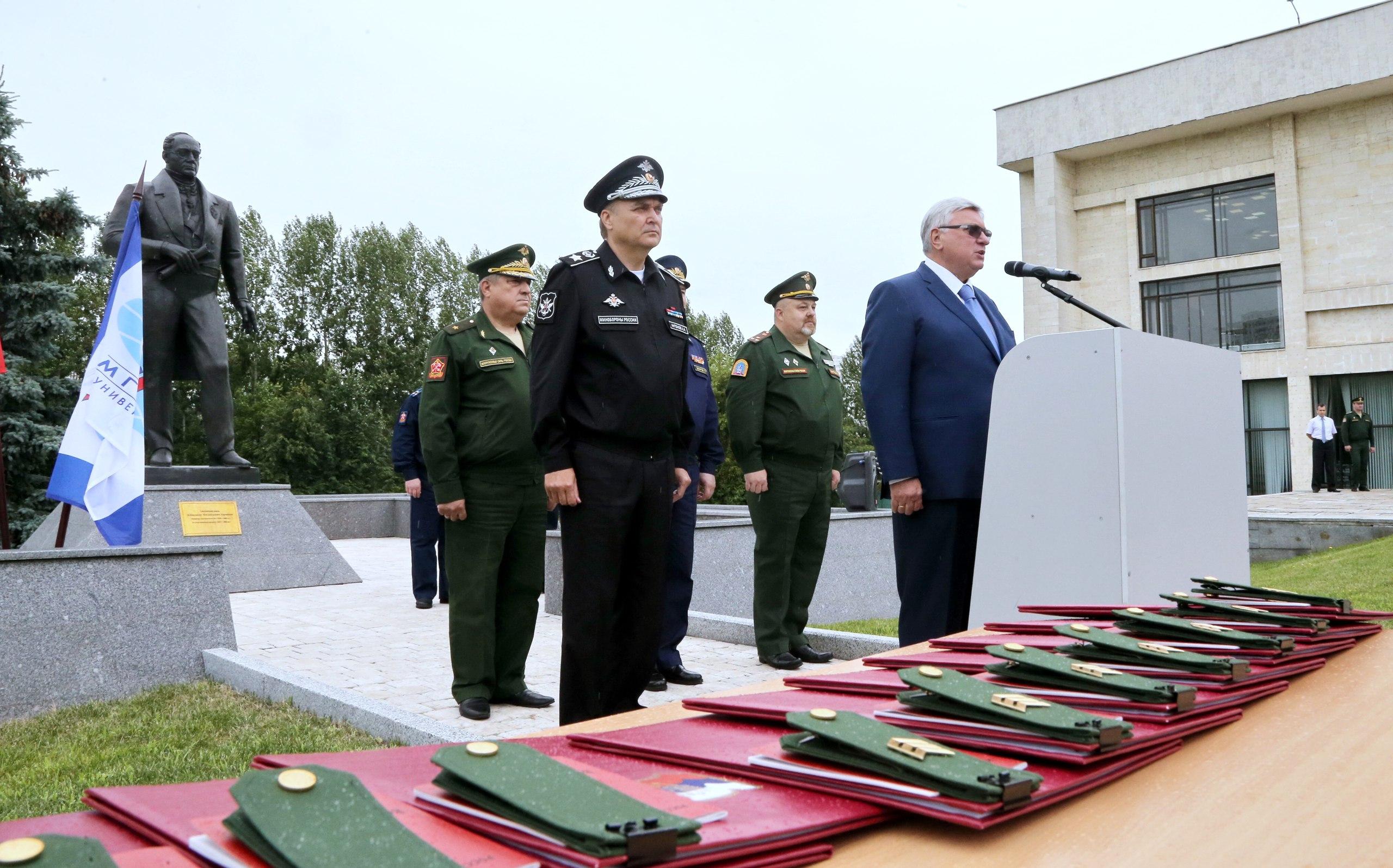 бланк заявления согласование режима работы , г.витебск