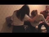 Mannequin Challenge - Sex, Girls, Fights, Pivo