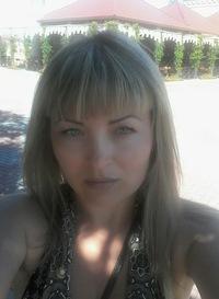 Эльвира Литовченко