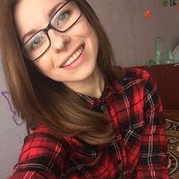Анкета Лилия Аббясова