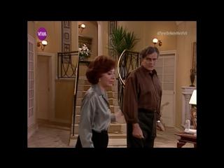 Вавилонская башня, 32 серия (оригинал) (HD, Viva)