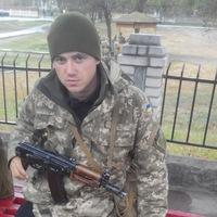 Аватар Владислава Перепелицы